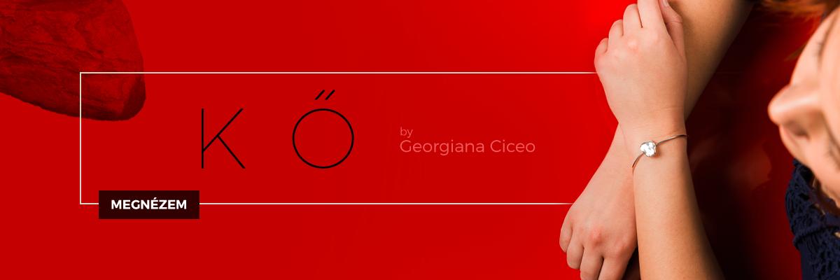 Gerogiana Ciceo