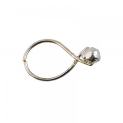 Monom KŐ gyűrű