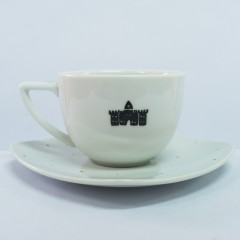 BLANCA kávéscsésze #2